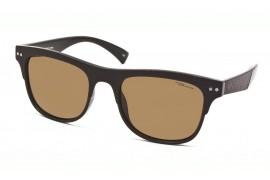 Очки Legna S8810B (Солнцезащитные очки унисекс)