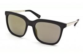 Очки Legna S8813A (Солнцезащитные женские очки)