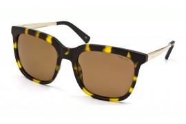 Очки Legna S8813B (Солнцезащитные женские очки)