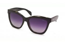 Очки Legna S8814A (Солнцезащитные женские очки)