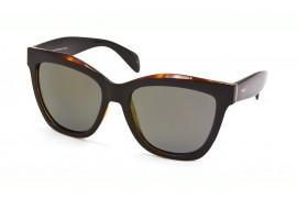 Очки Legna S8814B (Солнцезащитные женские очки)