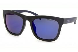 Очки Legna S8815A (Солнцезащитные очки унисекс)