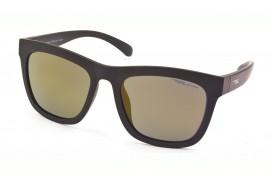 Очки Legna S8815B (Солнцезащитные очки унисекс)
