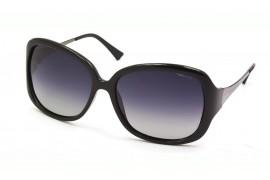 Очки Legna S8817A (Солнцезащитные женские очки)