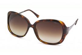 Очки Legna S8817B (Солнцезащитные женские очки)