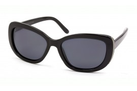 Очки Legna S8818A (Солнцезащитные женские очки)