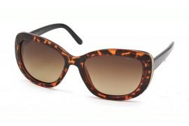 Очки Legna S8818B (Солнцезащитные женские очки)