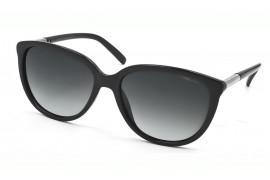 Очки Legna S8819A (Солнцезащитные женские очки)
