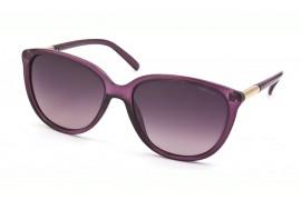 Очки Legna S8819B (Солнцезащитные женские очки)