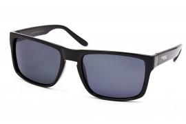 Очки Legna S8820A
