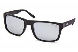 Очки Legna S8820B