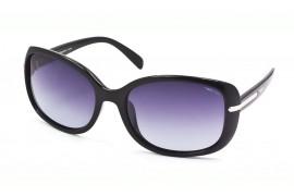 Очки Legna S8821A (Солнцезащитные женские очки)