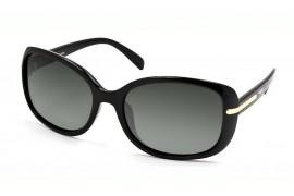 Очки Legna S8821B (Солнцезащитные женские очки)