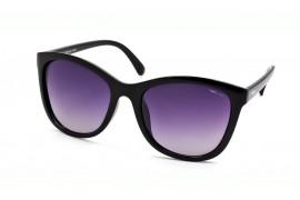 Очки Legna S8822A (Солнцезащитные женские очки)
