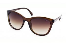 Очки Legna S8822B (Солнцезащитные женские очки)