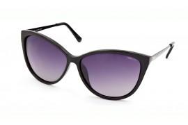 Очки Legna S8823A (Солнцезащитные женские очки)