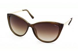 Очки Legna S8823B (Солнцезащитные женские очки)