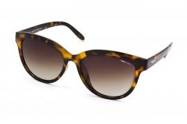Очки Legna S8826B (Солнцезащитные женские очки)