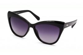 Очки Legna S8827A (Солнцезащитные женские очки)