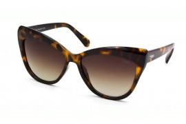 Очки Legna S8827B (Солнцезащитные женские очки)