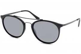 Очки Legna S8829A (Солнцезащитные очки унисекс)