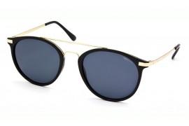 Очки Legna S8829B (Солнцезащитные очки унисекс)