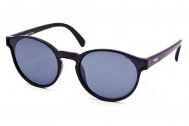 Очки Legna S8830A (Солнцезащитные женские очки)