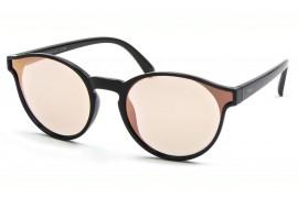 Очки Legna S8830B (Солнцезащитные женские очки)