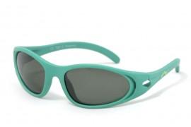 Детские очки Polaroid T001D, возраст: 1-3 года