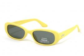 Детские очки Polaroid T502C, возраст: 4-7 лет