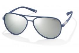 Очки Polaroid X5402C (PLD2002-S-PTZ-JB) (Солнцезащитные мужские очки)