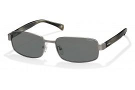 Очки Polaroid X5416B (PLD2006-S-POH-Y2) (Солнцезащитные мужские очки)