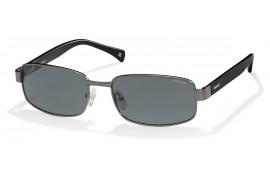 Очки Polaroid X5416C (PLD2006-S-V81-C3) (Солнцезащитные мужские очки)