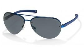 Очки Polaroid X5420D (PLD3000-S-PSG-C3) (Солнцезащитные мужские очки)