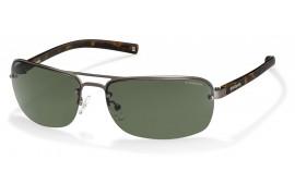 Очки Polaroid X5421B (PLD3001-S-PSC-H8) (Солнцезащитные мужские очки)