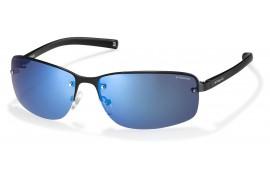 Очки Polaroid X5422A (PLD3002-S-94X-JY) (Солнцезащитные мужские очки)
