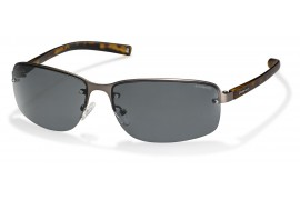 Очки Polaroid X5422B (PLD3002-S-PSC-Y2) (Солнцезащитные мужские очки)