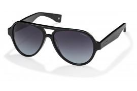 Очки Polaroid X5800A (PLD1000-S-807-WJ) (Солнцезащитные очки унисекс)