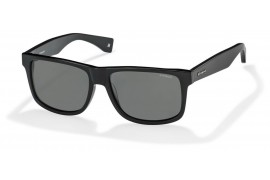 Очки Polaroid X5801A (PLD1001-S-807-Y2) (Солнцезащитные мужские очки)