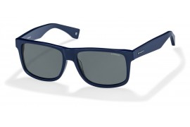 Очки Polaroid X5801C (PLD1001-S-POJ-C3) (Солнцезащитные мужские очки)