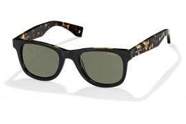 Очки Polaroid X5802B (PLD1002-S-POW-H8) (Солнцезащитные очки унисекс)