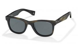 Очки Polaroid X5802C (PLD1002-S-POG-C3) (Солнцезащитные очки унисекс)