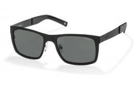 Очки Polaroid X5811B (PLD6001-S-003-Y2) (Солнцезащитные очки унисекс)