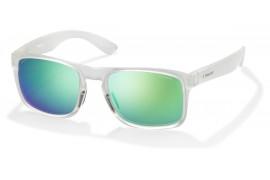 Очки Polaroid X5813A (PLD3003-S-CRA-K7) (Солнцезащитные мужские очки)