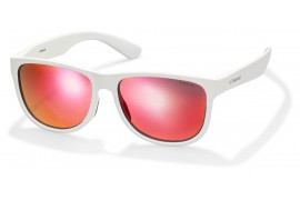 Очки Polaroid X5814C (PLD3004-S-PLM-OZ) (Солнцезащитные мужские очки)