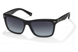 Очки Polaroid X5822B (PLD4002-S-807-WJ) (Солнцезащитные женские очки)
