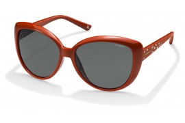 Очки Polaroid X5840C (PLD5000-S-QAW-Y2) (Солнцезащитные женские очки)