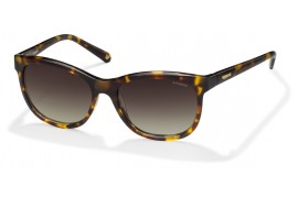 Очки Polaroid X5844C (PLD4004-S-ST8-LA) (Солнцезащитные женские очки)