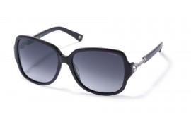 Очки Polaroid X8317A (Солнцезащитные женские очки)