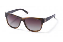 Очки Polaroid X8319B (Солнцезащитные женские очки)